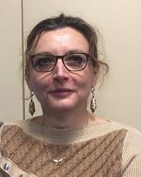 Céline GUINAUDEAU