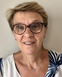 Chantal VIGNOLLE