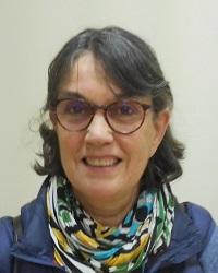 Françoise DOUCET