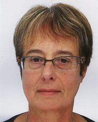 Jacqueline MISSIOUX