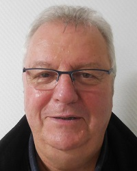 Jean-Claude DARD