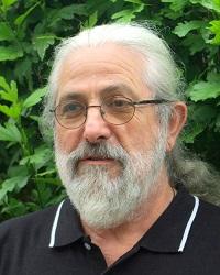 Jean-Luc RÉJAULT