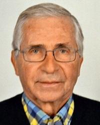 Michel ADOUE