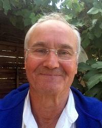 Michel-Yves FRANÇOIS