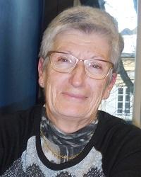 Patricia DUBOST