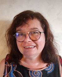 Sylvie LISTRAT